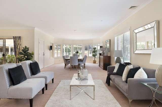 54 Waratah Road, Ingleside NSW 2101