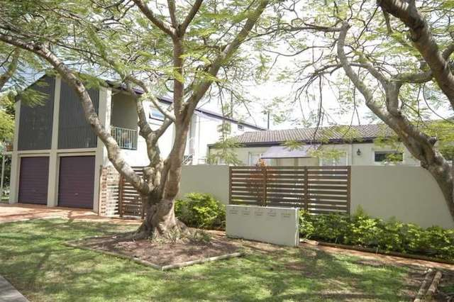 2/50 Oliver Street, Kedron QLD 4031
