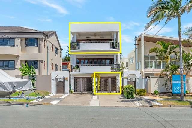 2/6 Arthur Street, Mermaid Beach QLD 4218