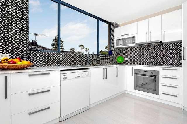 1/96 Ocean Street, Narrabeen NSW 2101