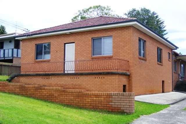 24 Rosemont Street, West Wollongong NSW 2500