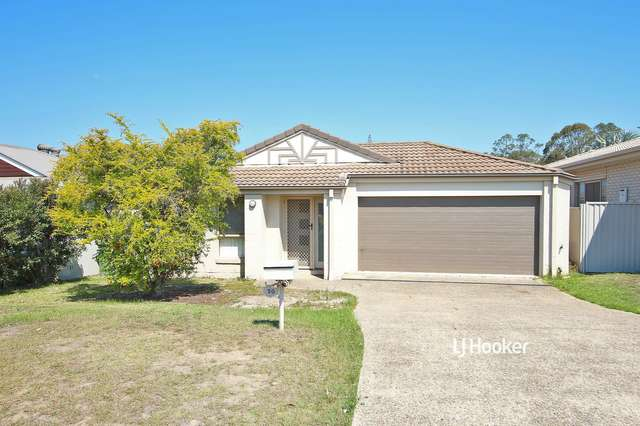 20 Bottle Tree Crescent, Mango Hill QLD 4509