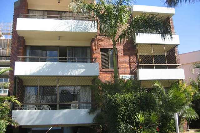 Unit 4/22 Brisbane Road, Mooloolaba QLD 4557