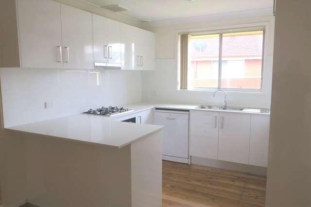 14 Dollin Street, Colyton NSW 2760