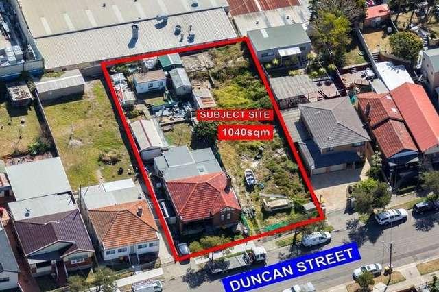 39 Duncan Street, Arncliffe NSW 2205