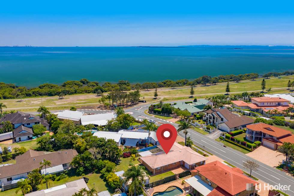 Fifth view of Homely house listing, 86 Mary Pleasant Drive, Birkdale QLD 4159
