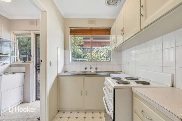 4/36 Church Street, Magill SA 5072
