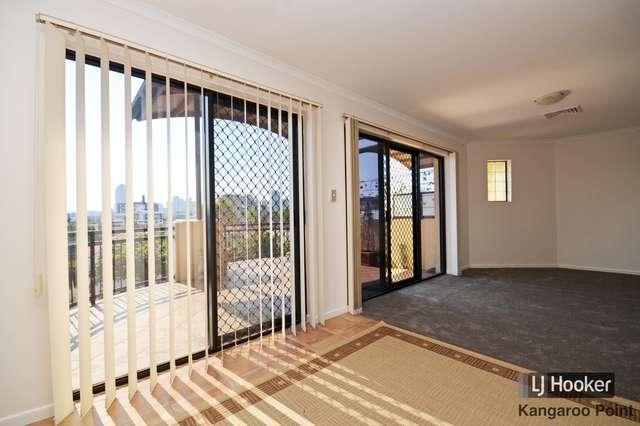 4/69 Stafford Street, East Brisbane QLD 4169
