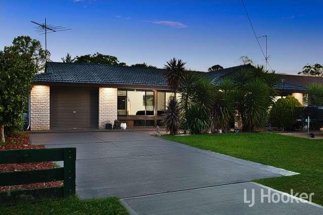 4 Patterson Street, Tahmoor NSW 2573