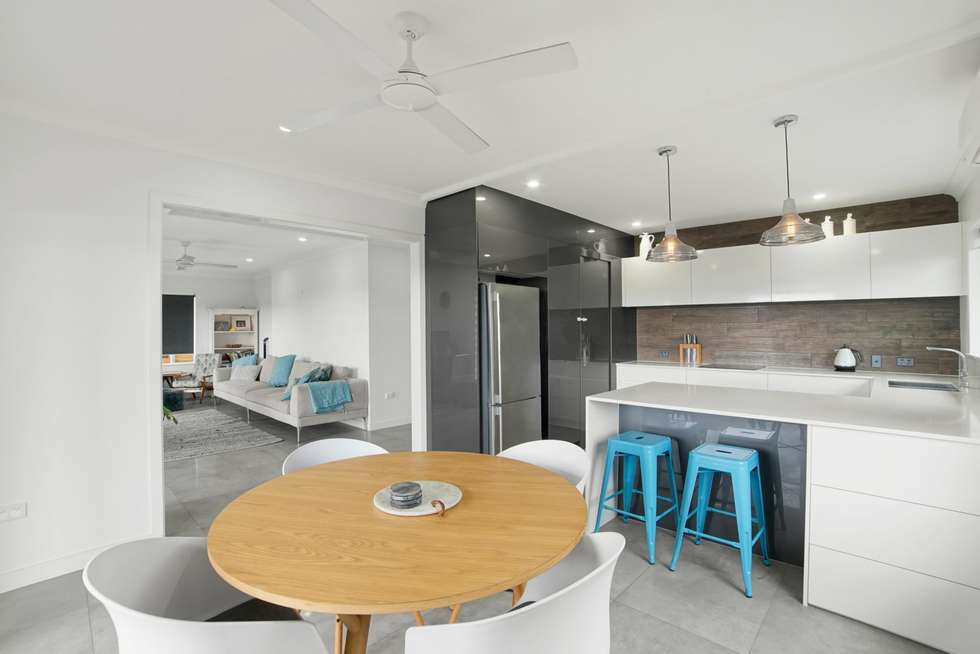 Third view of Homely house listing, 11 Ponticello Street, Whitfield QLD 4870
