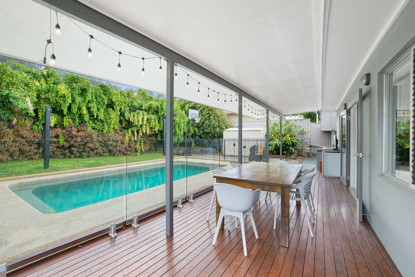 Sixth view of Homely house listing, 11 Ponticello Street, Whitfield QLD 4870