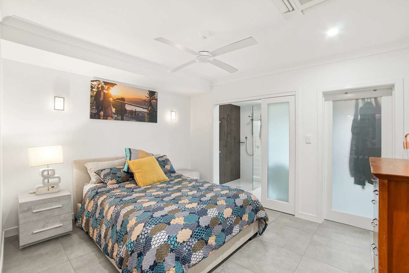 Seventh view of Homely house listing, 11 Ponticello Street, Whitfield QLD 4870