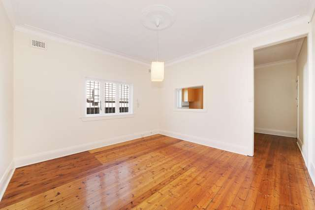 3/34 Roscoe Street, Bondi NSW 2026
