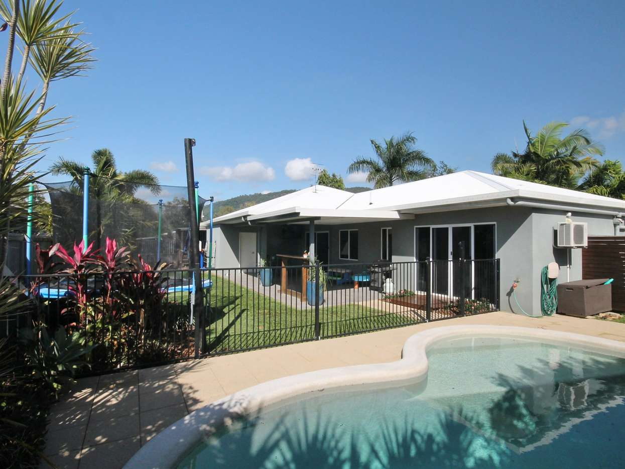 Main view of Homely house listing, 4 Yiki Street, Port Douglas, QLD 4877