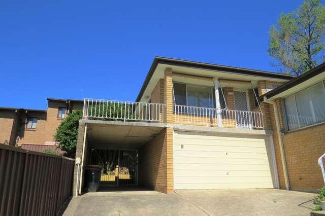8/82 Wardell Road, Earlwood NSW 2206