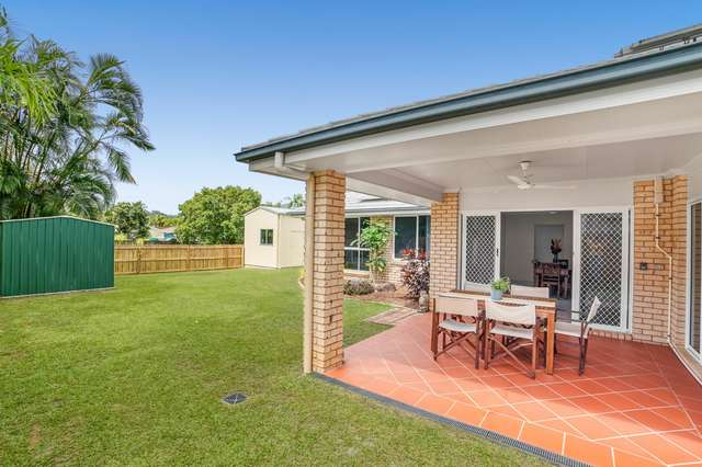 3 Meander Close, Brinsmead QLD 4870