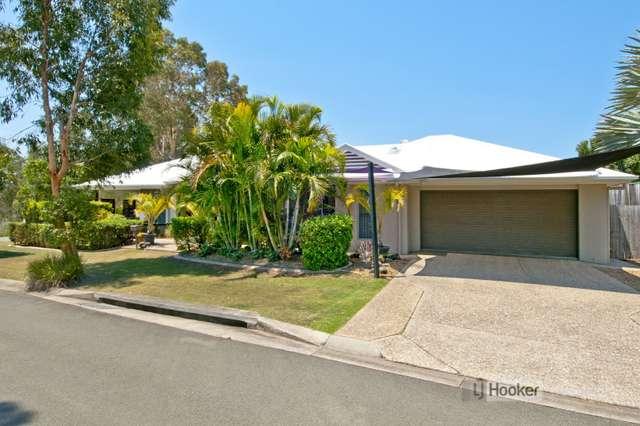 2 Kondalilla Terrace, Waterford QLD 4133