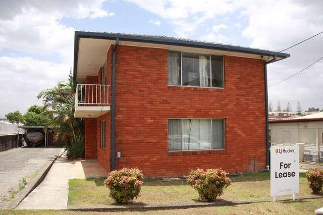 4/22 Lord Street, Port Macquarie NSW 2444