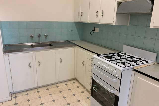 Flat 1/196 Liverpool Road, Enfield NSW 2136