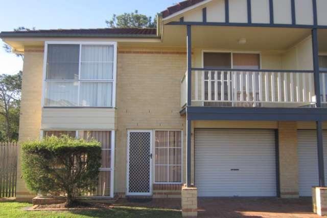 53/43 Scrub Road, Carindale QLD 4152