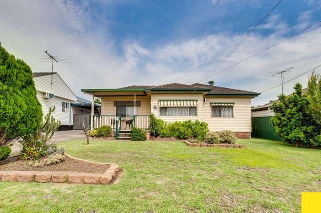 39 Parkin Road, Colyton NSW 2760