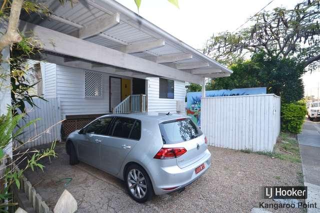 8 Sword Street, Woolloongabba QLD 4102