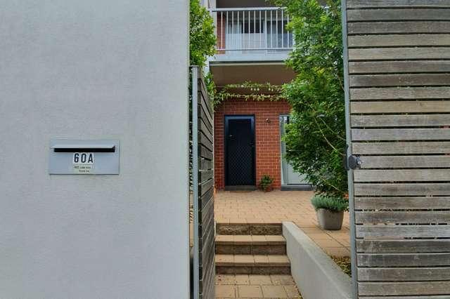 60a Hawker Street, Brompton SA 5007