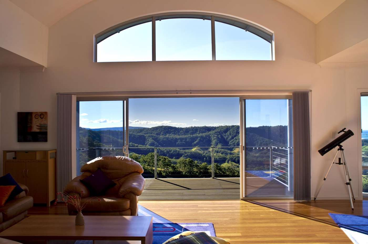 Main view of Homely house listing, 171 Sealy Lookout Drive, Korora, NSW 2450