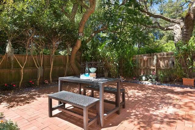 2/17A Woonona Avenue, Wahroonga NSW 2076