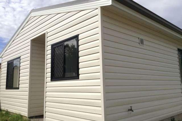 2A Aliberti Drive, Blacktown NSW 2148