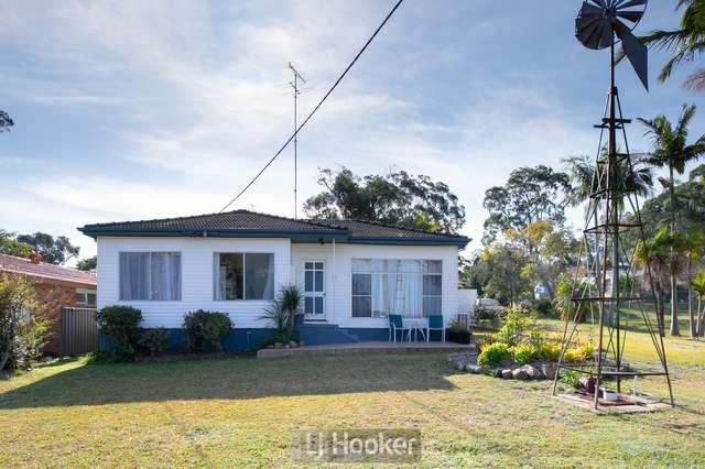 38 Ilford Avenue, Buttaba NSW 2283