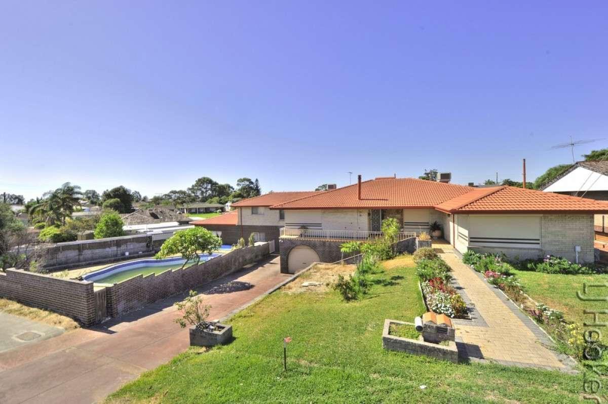 Main view of Homely house listing, 82 Allnutt Street, Mandurah, WA 6210