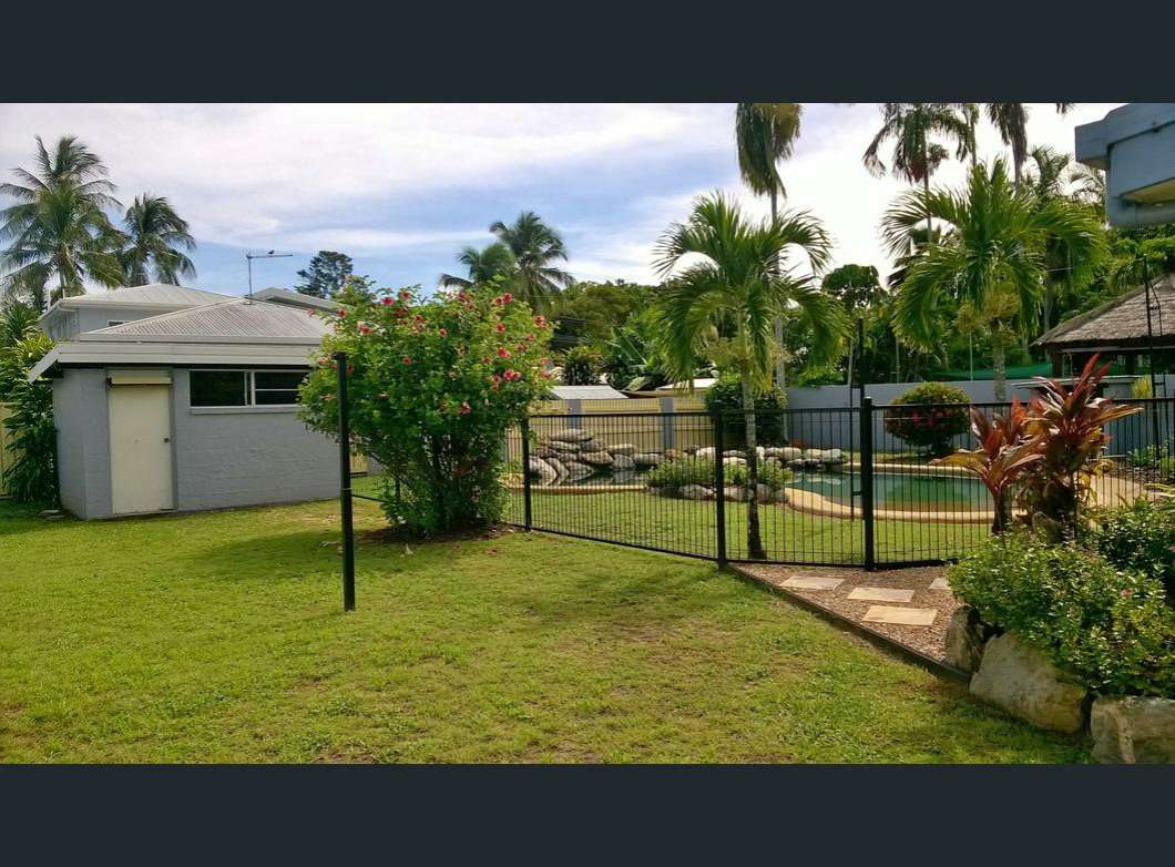 Main view of Homely house listing, 16 Derby Street, Yorkeys Knob, QLD 4878