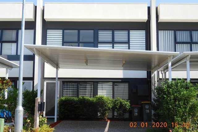 28 Grace Cr, Kellyville NSW 2155