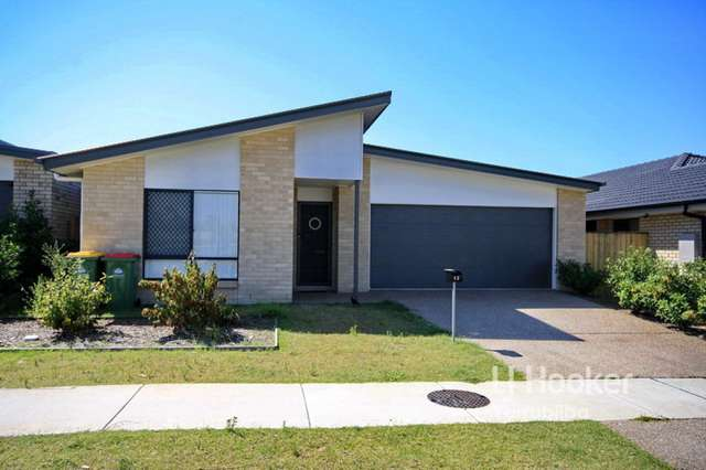 13 Arcadia Circuit, Yarrabilba QLD 4207