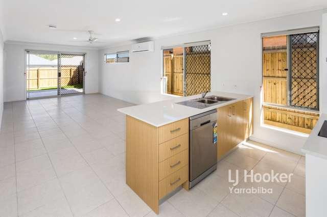 11 Coal Street, Yarrabilba QLD 4207