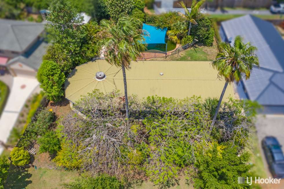 Third view of Homely house listing, 17 Jennifer Street, Birkdale QLD 4159