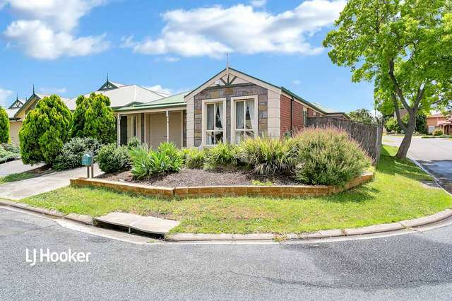 3 Alexis Street, Hope Valley SA 5090