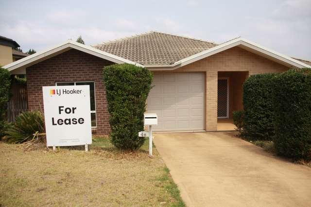 4B Orion Close, Port Macquarie NSW 2444