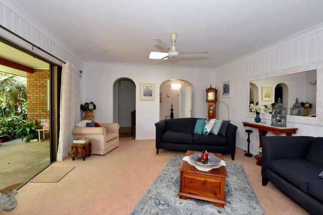 336 Mourilyan Harbour Road, Mourilyan QLD 4858