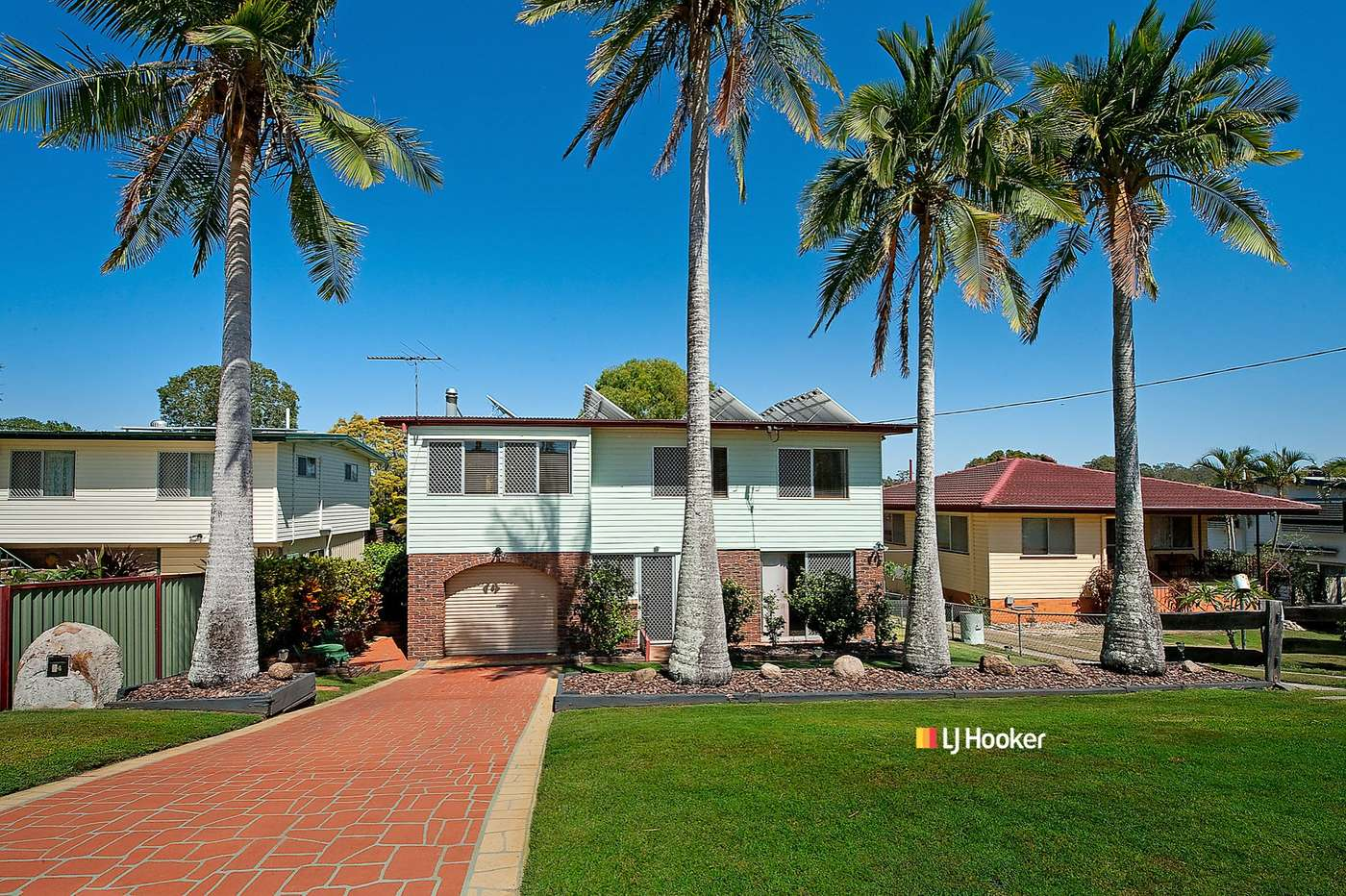 Main view of Homely house listing, 24 Glenmore Street, Kallangur, QLD 4503