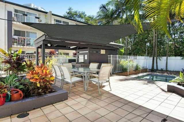 33 Cypress Avenue, Surfers Paradise QLD 4217