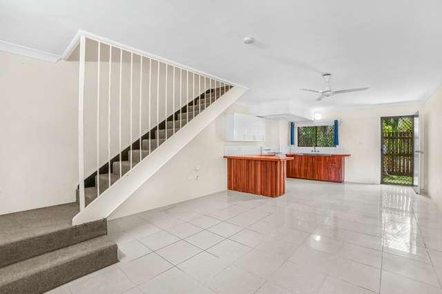 10/350 Sheridan Street, Cairns North QLD 4870