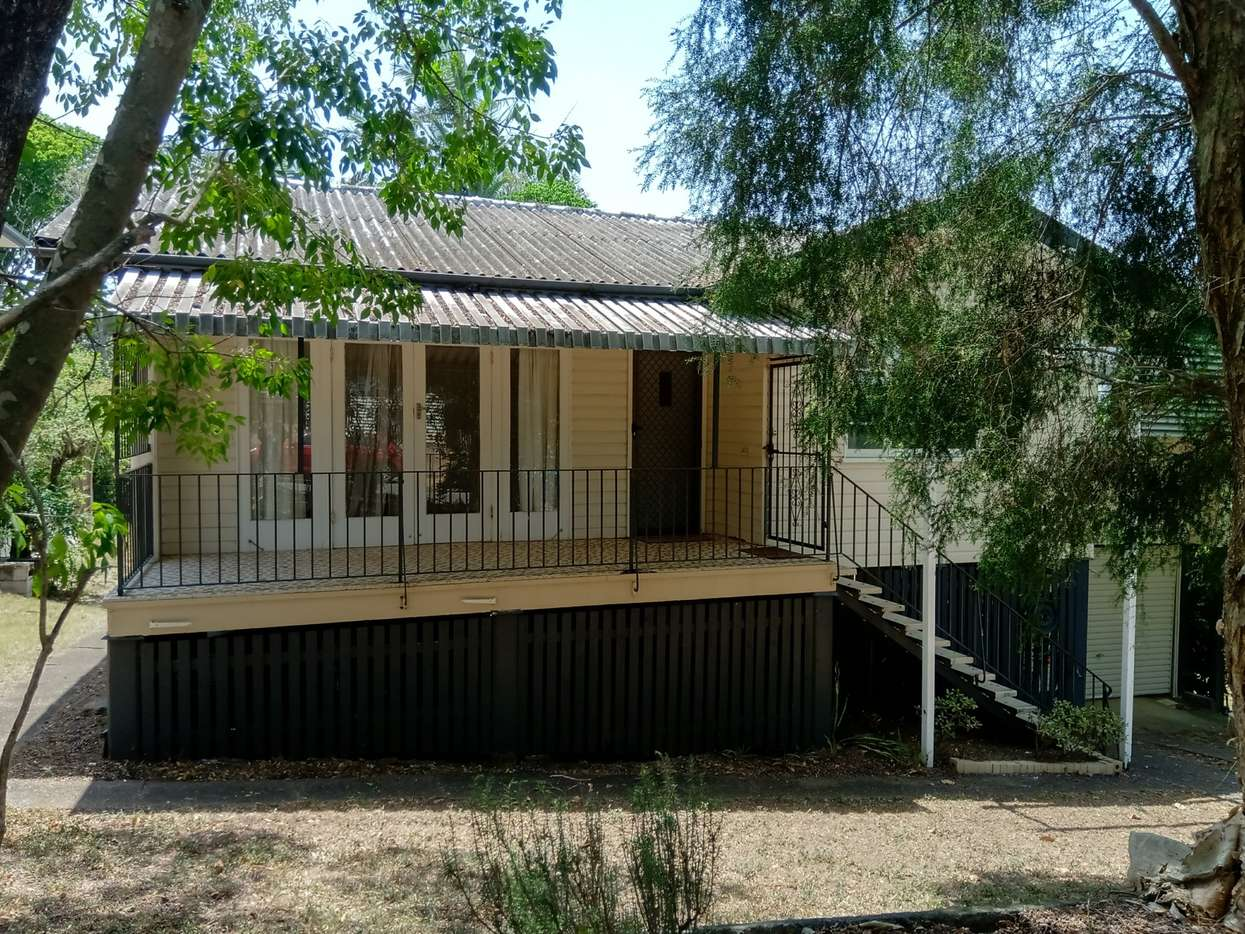 Main view of Homely house listing, 39 Orford Street, Tarragindi, QLD 4121