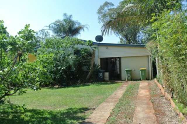 15 Conran Street, Macleay Island QLD 4184