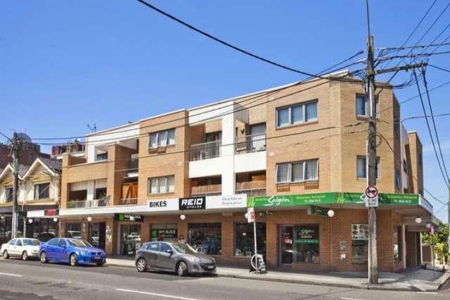 9/80 Enmore Road, Newtown NSW 2042