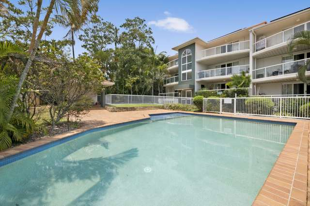 12/20 Sykes Court, Southport QLD 4215