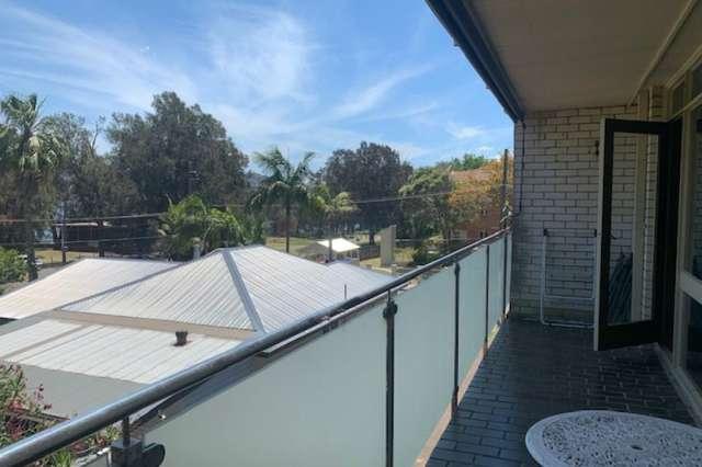 9/30 Goodwin Street, Narrabeen NSW 2101
