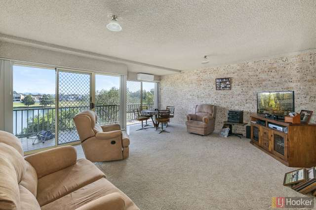 6/18 Rudder St, East Kempsey NSW 2440