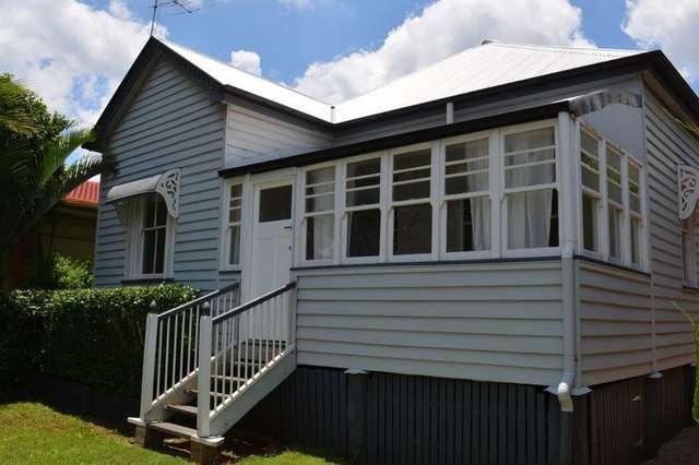 82 Hume Street, North Toowoomba QLD 4350